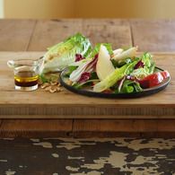 Red_sensation_pear_salad_3_recipes_thumbnail