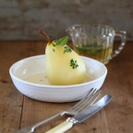 Pear_aggrodolce_04_recipes_thumbnail