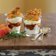 Apricot_fool_4_recipes_thumbnail