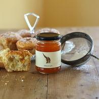 Apricot_jam_muffins_6_recipes_thumbnail