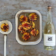 Grilled_peaches_in_sparkling_chardonnay_3_recipes_thumbnail