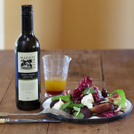 Fig_radicchio_and_labneh_salad_5_recipes_thumbnail