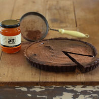 Chocolate_and_apricot_jam_tart_3_recipes_thumbnail