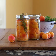 Preserved_mustard_apricots_2_recipes_thumbnail