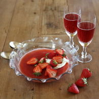 Src_strawberry_jelly_2_recipes_thumbnail