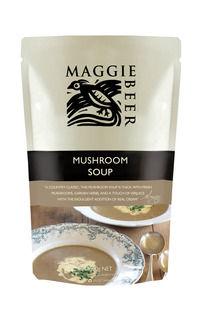 Mushroomsoup500gnet_webt_products_detail