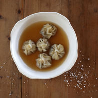 Dumplings_in_game_stock_1_recipes_thumbnail