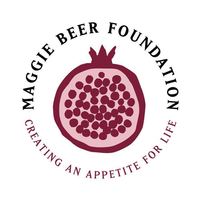 MBF Circle logo