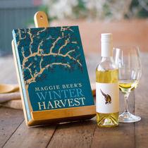Winter-harvest-hamper-product-shot_products_detail
