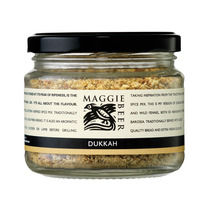 Barossa_dukkah_web_products_detail