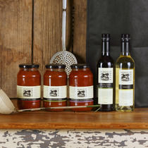 Good_food_news_sugo_1_products_detail