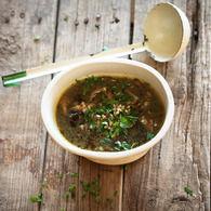 Mushroombarleysoupwithchickenstock1_web_1__recipes_thumbnail