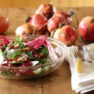 Jerusalemartichokehazelnutpomegranatesalad4_web_1__recipes_thumbnail
