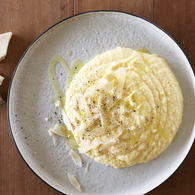 Basicpolenta_web_1__recipes_thumbnail