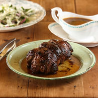 Roastedkangaroowithgamestock14_web_1__recipes_thumbnail
